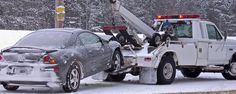 Tow Truck Troy, a division of Elite Road Service is an elite road service and repair company that provides 24 hour emergency towing and roadside recovery in Troy and the Royal Oak area. We take pride in giving excellent customer service at affordable towing rates.