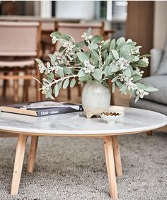 """Tracy Lefroy on Instagram: """"PERSONAL   up close with one of our fave marble + timber coffee tables. I adore (and possibly Insta-stalk!) @aimeestylist and this detail shot is no exception xx #regram"""""""