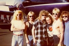 Def Leppard Ross Halfin | 817 best images about Def Leppard on Pinterest | Radios, Music videos ...
