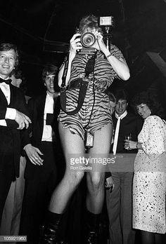 Tanya Tucker Tanya Tucker, Studio 54, Dance, Night, Lady, Film, Fashion, Dancing, Movie