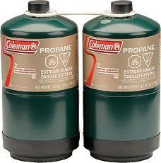 2PK 16.4OZ Prop Bottle (Pack of 2) -- Details can be found by clicking on the image.