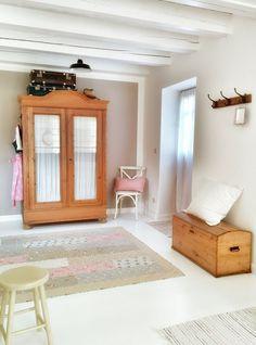 Schrankansichten #interior #interiorideas #einrichtung #einrichtungsideen # Deko #decoration #dekoration #