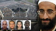 Paris Attackers Funded by Pentagon Dinner Guest, and 5 Other ''Coincidences''