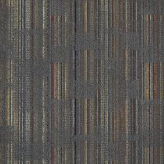 The Transpire Colorway Of Evolve Modular Pattern Doesn T That Grey Really Add Paradigm Shiftcarpet Tilesvintage Quiltsneutral