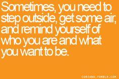 best quotes | Tumblr