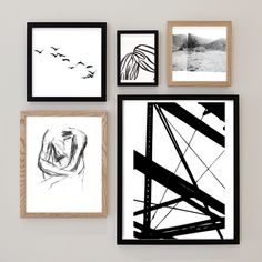 Art from Minted.com
