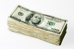 10 Little Things that Steal Your Money