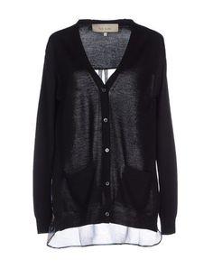 PAUL SMITH Cardigan. #paulsmith #cloth #dress #top #skirt #pant #coat #jacket #jecket #beachwear #