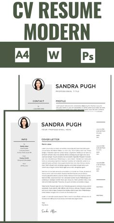 We produce high-quality, professional templates that are unique in creativity and help you to get your dream job. Teaching Resume Examples, Sales Resume Examples, Resume Objective Examples, Resume Skills List, Resume Writing Tips, Resume Tips, Hr Resume, Nursing Resume, Resume Help