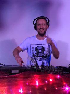 Techno House Music, Reggae, Dj, Shirt Designs, Fresh, Concert, Shirts, Recital, Concerts