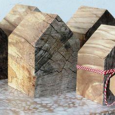 On peut les découper avec du bois ou en commander www.wikkie.nl