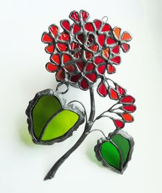 804 best glass metal work images on pinterest crystals