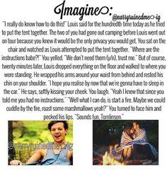 Camping Louis imagine