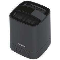 Sylvania Mini Bluetooth Portable Speaker