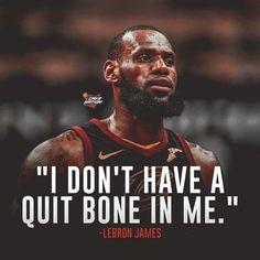 Lebron James Quotes, King Lebron James, King James, Basketball Motivation, Basketball Quotes, Basketball Pictures, Basketball Wall, Lebron James Basketball, Lebron James Lakers