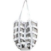Lattice Bag