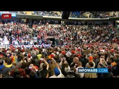 Trump's Greatest Rally Ever? Latest rally in Pennsylvania may have been Donald's most powerful speech yet