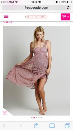 This is it. Just bought it. The dress I will wear when I pick up Jeff when he comes home from Afghanistan!!!!!