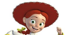 I got Jessie! Which Toy Story Character Are You? | Oh My Disney