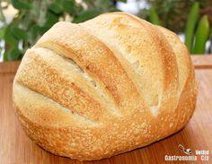 Recetas de cocina y gastronomía - Gastronomía & Cía - Página 3