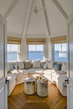 West Bend Point - Hutker Architects