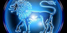 Free 2017 Leo Health Horoscope Astrology leo virgo libra scorpio..