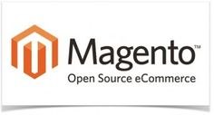 Reliable Magento eCommerce Applications Development