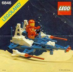 Tri-Star Voyager (Space--1984) http://www.ebay.ca/usr/collectiblesbycandb
