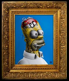 PEZ Λrtwork www.pez-artwork.com