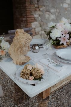 Quando le fashion blogger si sposano: The Dolls Factory