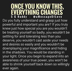 Spiritual Awakening, Spiritual Quotes, Wisdom Quotes, Words Quotes, Quotes To Live By, Positive Quotes, Motivational Quotes, Life Quotes, Inspirational Quotes