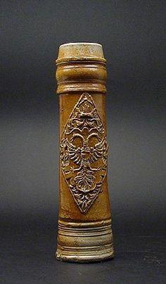 Schnelle aus Raeren, nach 1583.