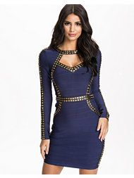 Eli Dress Forever Unique, Dresser, Bodycon Dress, Stuff To Buy, Design, Fashion, Scale Model, Moda, Powder Room