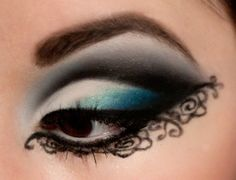 Google Image Result for http://www.makeupgeek.com/wp-content/uploads/2012/04/DSC_001811-550x420.jpg