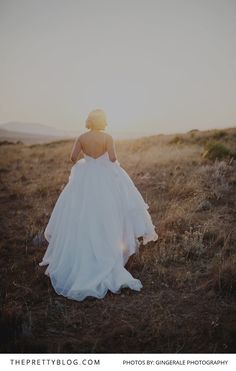 A Perfect Dreamy and Feminine Wedding Gown Wedding Gowns, Portrait Photography, Wedding Inspiration, Flower Girl Dresses, Feminine, Couture, Weddings, Bride, Beautiful