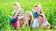 Familienurlaub, Urlaub mit Kindern, Familienferien, Familienreisen, Kinderhotels = Bambino-Tours