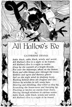Samhain Halloween, Halloween Quotes, Halloween Pictures, Holidays Halloween, Halloween Crafts, Happy Halloween, Halloween Stuff, Halloween Labels, Halloween Costumes