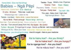Basic phrases to use with nga pēpi Waitangi Day, Maori Words, Learning Stories, Teaching Philosophy, Baby Chair, Turu, Teacher Quotes, Early Childhood Education, Early Learning