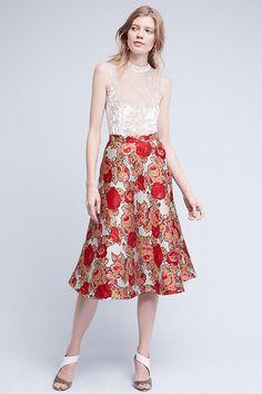 06f41ccca40 39 Best Smoo bridesmaids dresses ideas! images