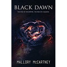 #BookReview of #BlackDawn from #ReadersFavorite - https://readersfavorite.com/book-review/black-dawn  Reviewed by Danita Dyess for Readers' Favorite  Shape shifting, betrayal, romance and time travel conspire in Black Dawn by Mallory McCartney. The heroine, Emory Fae, is a twenty-one-year-old young woman who is troubled by the man she encounters in her recurring dream. But it is not a nocturnal mishap. It is the work of Memphis Carter,  a Commander of the Black Dawn Rebellion, trying to…