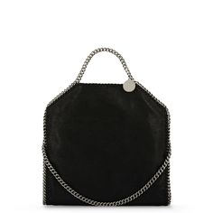 finally mine ♥  Women's STELLA McCARTNEY Shoulder bag - Handbags - Shop on the Official Online Store