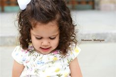 Yale University - Child Session - Shannon Mulligan Photography #shanmullphoto