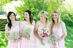 Judith-Doubell-Photography-Hogsback-Wedding-Eastern-Cape---15 Local Photographers, Bridesmaid Dresses, Wedding Dresses, Wedding Locations, Real People, Beautiful Day, Falling In Love, Our Wedding, Cape