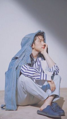 Read Jinyoung from the story Tapety Kpop i Pop by (E. korea, twice, pentagon. Youngjae, Got7 Jinyoung, Kim Yugyeom, Mark Jackson, Jackson Wang, Got7 Junior, Girls Girls Girls, Boys, Park Jin Young