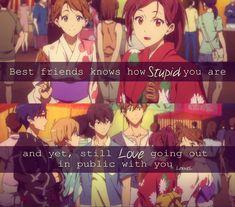 Anime:Free!