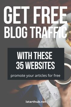 Free Blog, Free Website, Home Based Business, Business Help, Blog Planner, Blogging For Beginners, Make Money Blogging, Starting A Business, How To Start A Blog