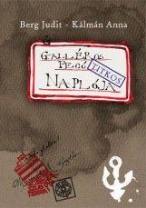 Galléros Fecó naplója Tarot, Signs, Books, Libros, Shop Signs, Book, Book Illustrations, Sign, Libri