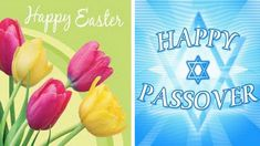 Wishing you all a wonderful holiday.Easter and Passover. Thank you for being part of the Programming Insider community. Marc Berman and Douglas Pucci Price Book, Happy Easter, Happy Holidays, House Styles, Instagram Posts, Carpet Runner, Offices, Programming, Celebrations