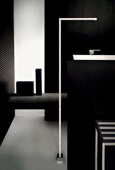 13 Best bathrooms images | Bathroom modern, Bath room, Bathroom ...