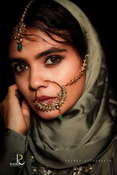 #bridalmakeover #makeupartist #makeup #bridalmakeup #bride #selfportrait #indianwedding #makeover #weddingseason #weddingmakeup #wedding #bridesmaid #bridal #mehndi #wedmegood #instadaily #bridallook #makeuptutorial #bridalmakeupartist #studio #photoshoot #weddings #hudabeauty #weddingmakeover #bridalhair #lockdown #stayhome #eyemakeup #partymakeup #bhfyp Bridal Make Up, Bridal Looks, Wedding Make Up, Bridal Hair, Party Makeup, Eye Makeup, Wedding Makeover, Bridal Mehndi, Wedding Season